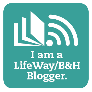 I'm a B&H Blogger