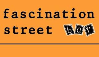 Fascination Street Bar