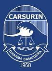 Carsurin Indonesia