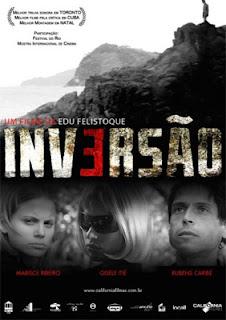 >Assistir Filme Inversão Nacional Online Dublado Megavideo