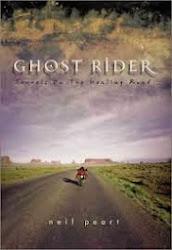 Rush- Ghost Rider
