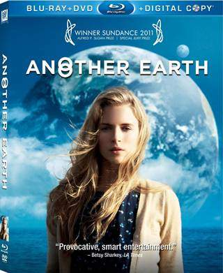 Another Earth Descargar 720p HD Español Latino Dual BRRip 2011
