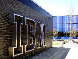 IBM Hiring for Application Developer Freshers jobs in Bangalore  2013