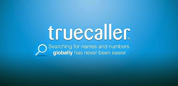 Truecaller-for-pc