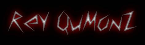 ReY QuMonZ