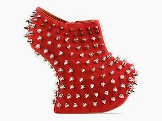 http://www.solestruck.com/jeffrey-campbell-shadow-stud-black-silver/index.html