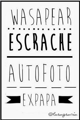 wasapear-escrache-autofoto-expapa