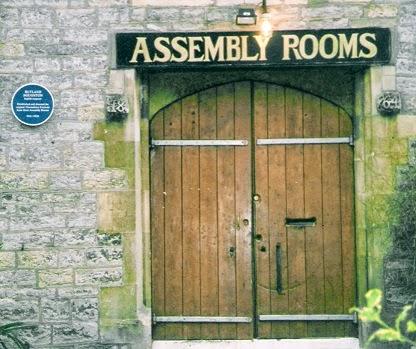 assemblyrooms