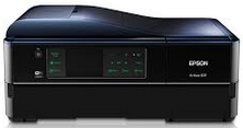Epson Artisan 837 Driver Download