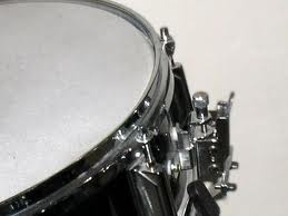 Snare Drum Image from Bobby Owsinski's Big Picture production blog