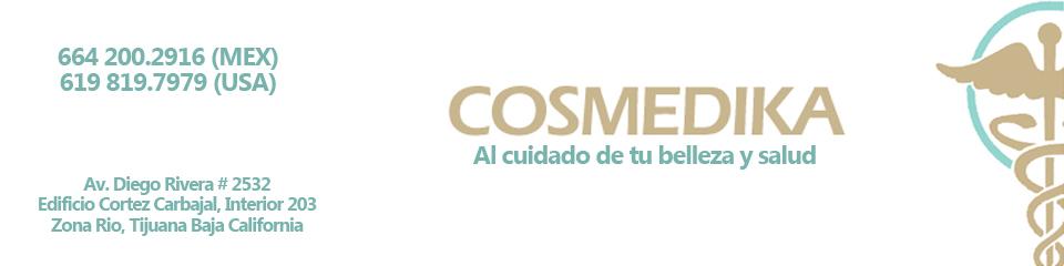 Clinica Cosmedika