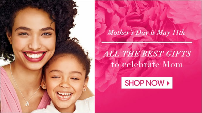 The Mother's Day Boutique is here!