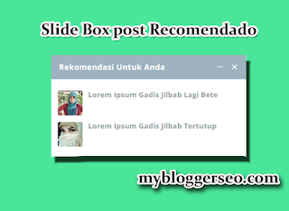 recommended-post-slide-box-blogger