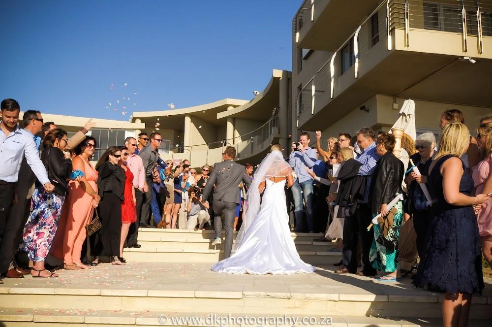 DK Photography _DSC6739 Wynand & Megan's Wedding in Lagoon Beach Hotel