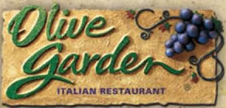 fresh brewed conservatism olive garden apologizes