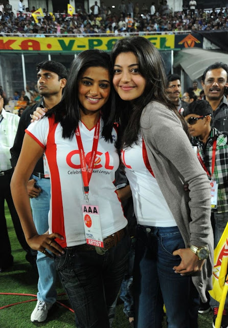 ccl celebrities images