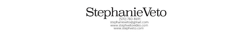 Stephanie Veto Photography