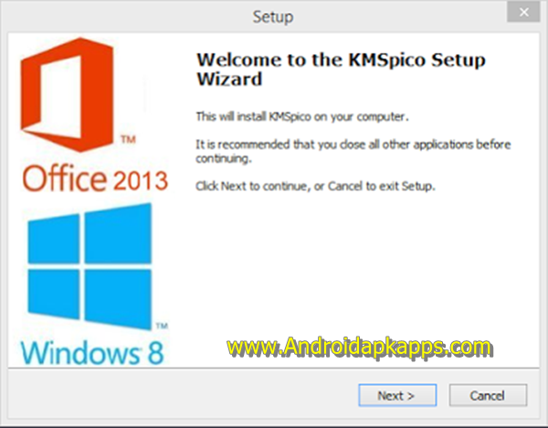 Free Download KMSpico V10.0.7 Beta By Heldigard Full Version Terbaru 2015