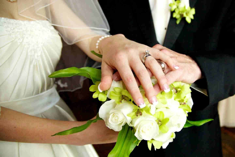 Lời khuyên chọn vợ, chồng
