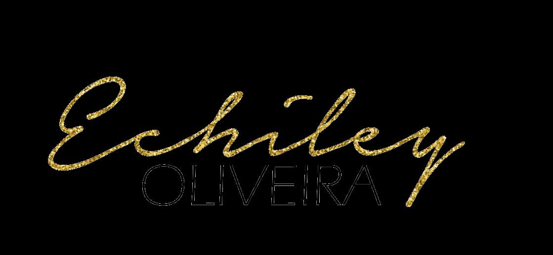 Echiley Oliveira