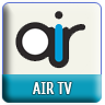 Air TV Live Streaming