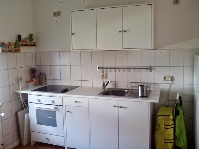 Cocina ikea segunda mano top mesa ikea oficina segunda for Milanuncios muebles de cocina segunda mano