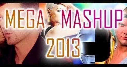 mashup-com-as-musicas-melhores-musicas-de-2013