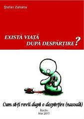 AICI POTI CUMPARA CARTEA MEA!!!! CLICK!!