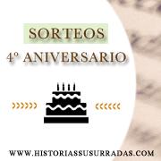 http://www.historiassusurradas.com/2014/11/sorteos-4-aniversario.html