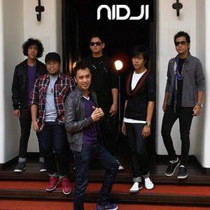 Nidji - Jangan Takut