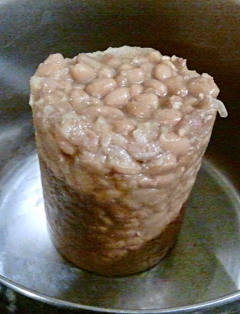 Out Of The Can Grandma Brown S Baked Beans