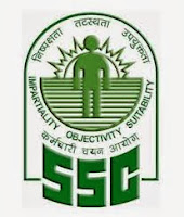 SSC MTS Exam Papers 2014