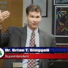 Binggeli: Brevard County Schools Have $10.5 Million In Discretionary 'New Money'