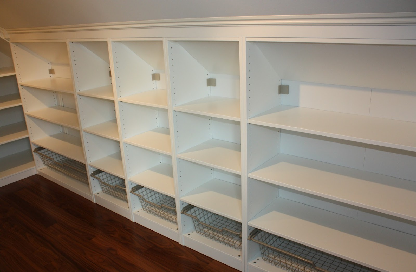 ikea klesskap affordable garderobe p with ikea klesskap. Black Bedroom Furniture Sets. Home Design Ideas