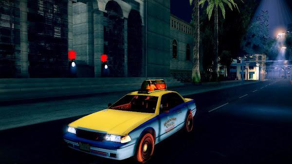 taxifron.jpg