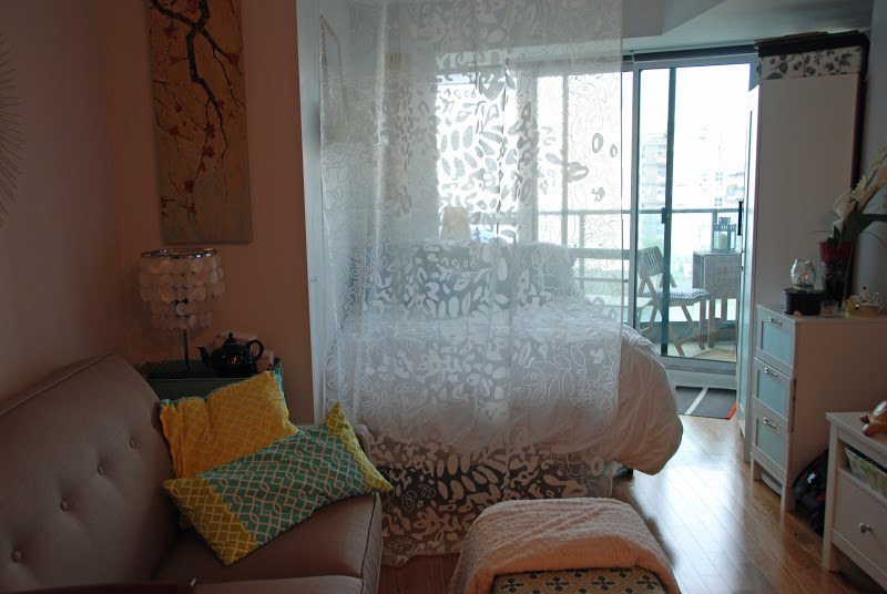 Curtains For Windows With Arches Bedroom Divider Curtains