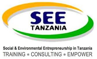SEE Tanzania