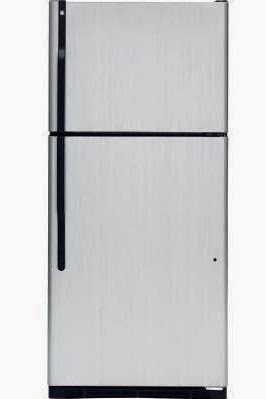 Choosing a Fridge and Freezer picture