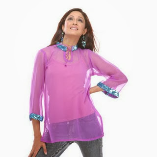 kurti-designs-for-women