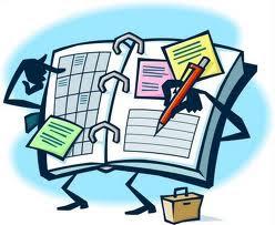 PL Agenda de Proyectos