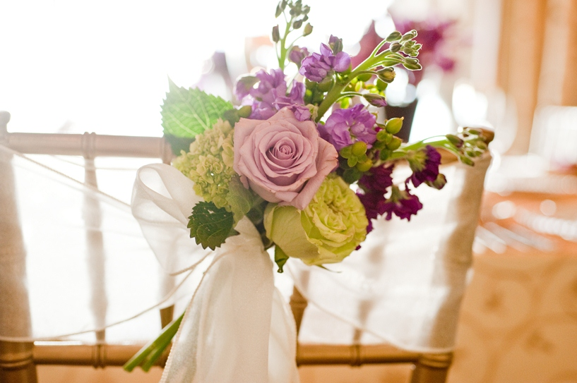 Edgewater hotel seattle wedding flora nova blog