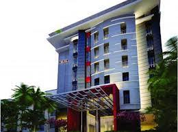 Hotel Murah Kota Solo (Surakarta)