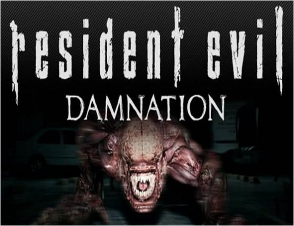 resident evil damnation movie free download