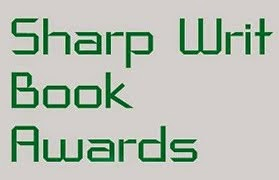 Sharp Writ Book Award