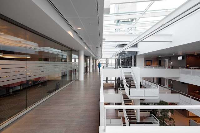 06-Conference-Center-by-ADP-Architects