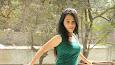 Asha Rathod