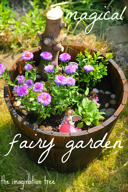Garden Craft Ideas For Preschoolers | Successful Garden Design