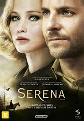 Baixar Filme Serena (Dual Audio)
