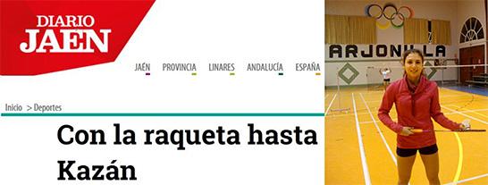 http://diariojaen.es/deportes/con-la-raqueta-hasta-kazan-HB751238