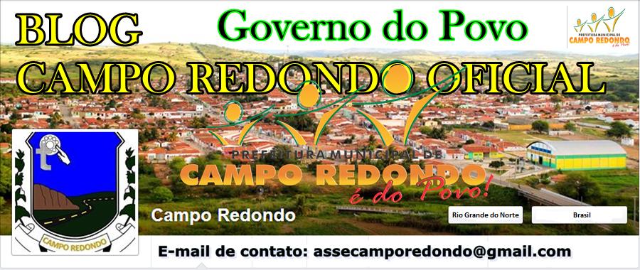 Campo Redondo Oficial
